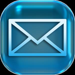 icons-842848_1280